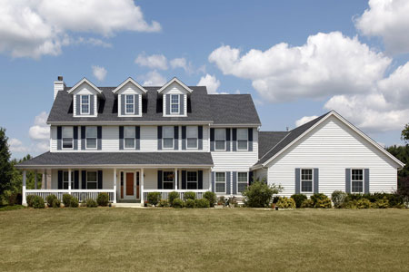 Tennessee House Plans Two Story Rustic Floor Plans