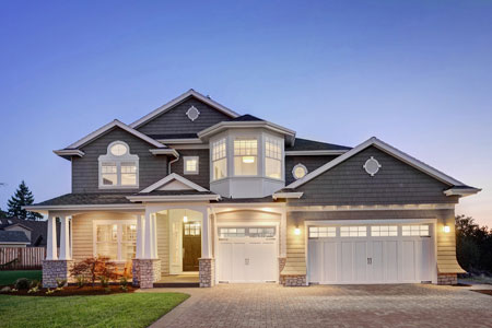 Colorado Home Designers Builders And Contractors Will Find The Right  Residential Building House Plans On Elegant House Plans Website.