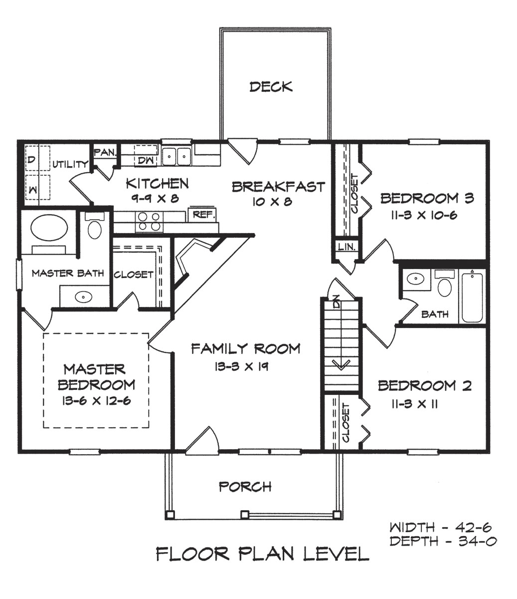 architectural drawings floor plans. Fine Plans Home Builder Construction Floor Plans Architectural Drawings Blueprints By  Licensed Building Designers For Contractors  To Plans