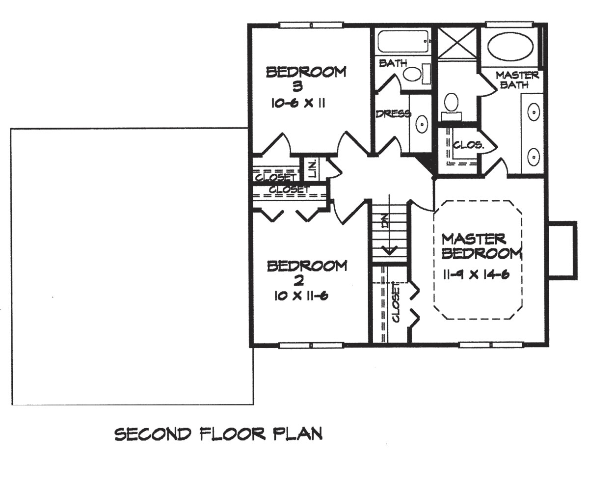 House Plan Search 28 Images Affordable Small House