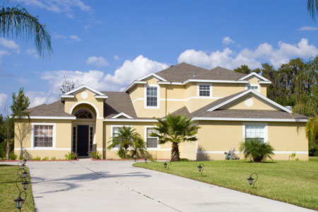 ft myers house plans home building plans ranch 2 story | elegant