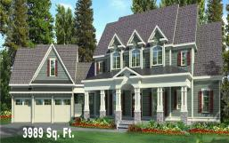 Home Builders Floor Plans, Blueprints, Architectural Drawings from Elegant House Plans