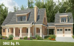 Builders Floor Plans Architectural Drawings Blueprints by licensed Home Building Designers