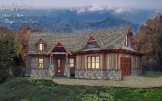 Golf Course House Plans | Elegant House Plans on texas tuscan house plans, western ranch house plans, texas house elevation, texas home, florida house plans, courtyard u-shaped house plans, mediterranean courtyard house plans, texas farm house plans, rustic ranch house plans, texas house photography, southern living house plans, large 5 bedroom house plans, texas style house plans, large texas house plans, spanish courtyard house plans, interior courtyard house plans, texas single story house plans, texas house plans with casitas, spanish hacienda house plans, texas timber frame house plans,