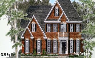 eady to build stock floor plans, architectural drawings, blueprints