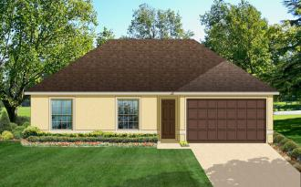 Construction Floor Plans, Home Builder Construction Floor Plans, Architectural Drawings Blueprints