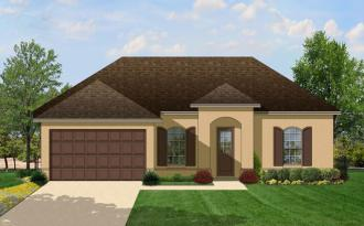 Home construction Floor Plans, Architectural Drawings Blueprints by licensed Home Building Designers