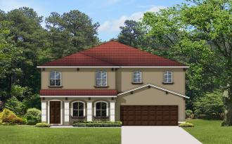 Elate House Plan Home Building Construction