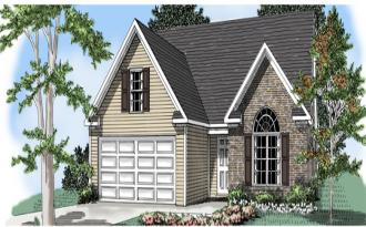 Baldwin House Plans Builders Floor Plans Architectural Drawings Blueprints by licensed Home Building Designers