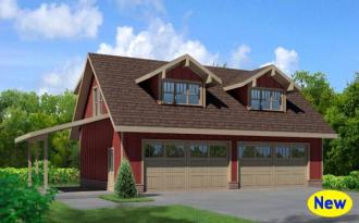 Search Elegant House Plans for [node:title] with Floor Plans Blueprints, Home Building Designs by licensed Home Building Designers for Residential Construction by Contractors, Builders, Homeowners.