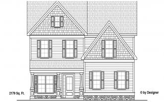 1 1 2 Story House Plans Architectural Styles Elegant House Plans