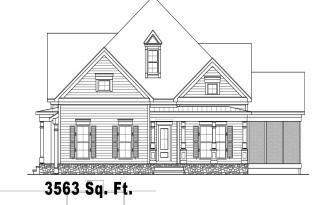 dyersburg floor plans, house plans, blueprints, architectural drawings