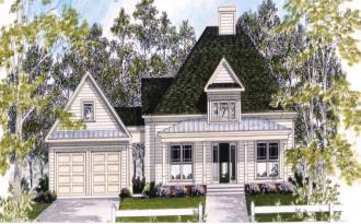 graysburg house plans, blueprints, floor plans