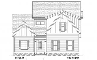 floorplans home building blueprints