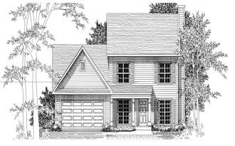 Search Elegant House Plans' collection of hundreds of Home construction Floor Plans, Architectural Drawings Blueprints by licensed Home Building Designers for Contractors, Builders, Homeowners