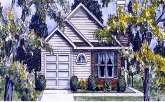 house plans, blueprints, architectural drawings