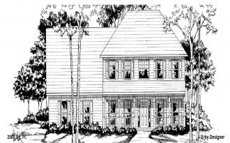 house plans, blueprints, floor plans, architectural drawings