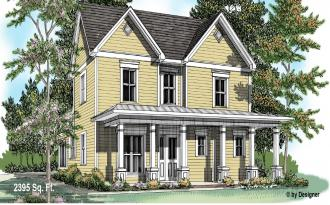 Elegant House Plans Collection of Builders Floor Plans