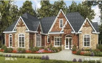 Floor Plans, Blueprints, Architectural Drawings  for Home Construction