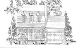 Find hundreds of Home Builder Construction Floor Plans, Architectural Drawings Blueprints by licensed Home Building Designers for Contractors, Builders, Homeowners on Elegant House Plans' huge collection of Residential Floor Plans.