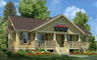House Plans Floor Plans Blueprints, Contractor Home Building Designs by licensed Home Building Designers for Residential Construction by Contractors, Builders, Homeowners.