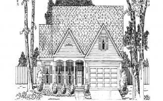 seabrook floor plans, house plans, blueprints,