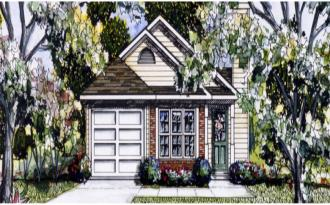 Elegant House Plans' huge collection of plans include the [node:title] for Builders Floor Plans, Blueprints, Architectural Drawings  for Home Construction designed by licensed Home Building Designers