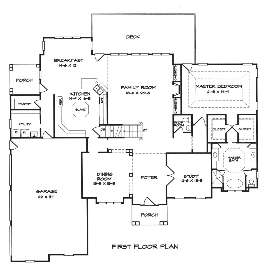 Breathtaking williamsburg house plans photos plan 3d for Williamsburg style house plans