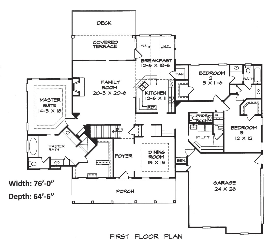 Searchable House Plans 28 Images Single Story House
